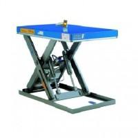 Подъемные столы серии HTS PROLINE