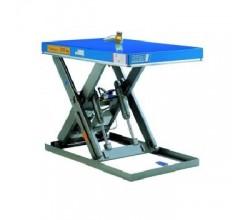 Подъемный стол Pfaff HTS-E PROLINE