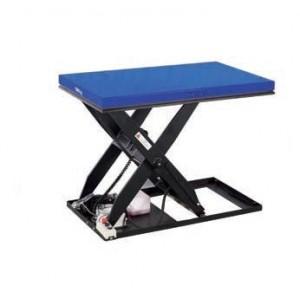 Pfaff HTH-E SILVERLINE Подъемный стол