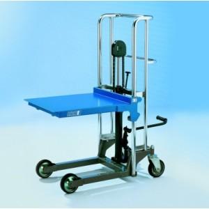 Pfaff PRAKTIKUS HP Передвижной подъемный стол