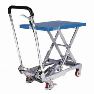 Pfaff НХ Передвижной подъемный стол с ножничным подъемом