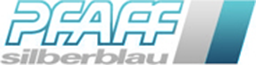 Pfaff silberblau официальный сайт дилера в России